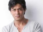 Shahrukh Sanjay Clash Again
