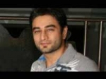 Shekhar Ravjiani Interview