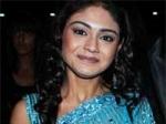 Sreejita Nikhil Mills Boon Characters