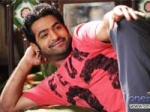 Brindavanam Ntr Break
