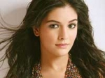Pooja Gor Excited Kmh