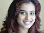 Dimple Replace Ragini Kote