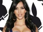 Kim Kardashian Happily Single