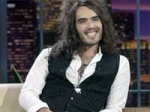Russell Brand Strip Club