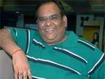 Satish Double Dhamaal