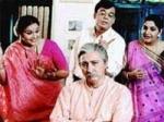 Narendra Modi Loved Khichdi