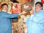 Rakta Charitra Music Launch