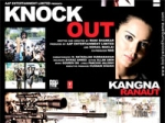Knock Out Music Review