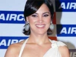 Lara Chalo Dilli