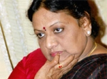 Vaishali Kasaravalli Tribute