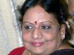 Vaishali Kasaravalli Funeral