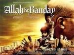 Allah Ke Banday Music Review