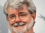 Lucas Release Star Wars 3d