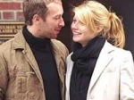 Paltrow Teams Up Martin