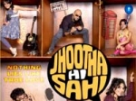 Jhootha Hi Sahi Music Review