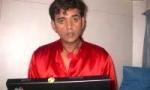 Ravi Kishan Endorse Fmcg Gaints
