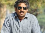 Ss Rajamouli Talks Movies