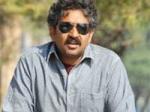 Ss Rajamouli Talks Movies