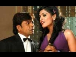 Benny And Babloo Review