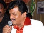 Chandrabose Passes Away