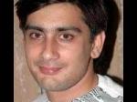 Dhruv Murthy Mara Llb