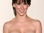 Jennifer Love Rape Victim