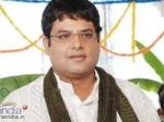 Krishnudu Sai Kiran Adivi Again