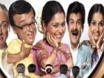 Modi Sequel Khichdi Themovie