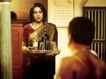 Priyadarshan Tezz Not Film Terrorism