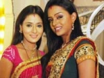 Bid Goodbye Bidaai Star Plus