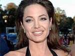 Angelina Jolie Kids Hungary
