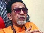 Thackeray Bigg Boss Disrupt