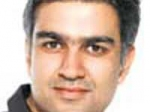 Siddharth Malhotra Small Screen