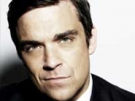 Robbie Williams Want Gay Child