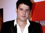 Sajid Khan Future Projects