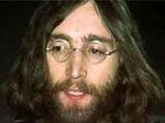 Lennon Application Us Residency