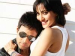 Crook Launches Debutant Neha Sharma