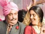 Rishi Neetu Do Dooni Chaar Premiere