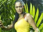 Shweta Tiwari Raja Noncognisable Offence
