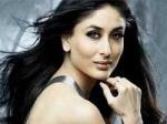 Kareena Kapoor Tears