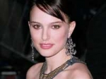 Natalie Portman Your Highness