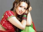 Vismaya Pranaya Dubbing Works