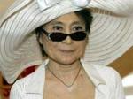 Yokoono Macca Marriage Lennon