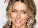 Jennifer Hawkins Cosmetic Enhancement