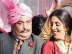 Rishi Kapoor Do Dooni Chaar