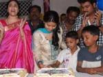 Sneha 29 Birthday Balavihar