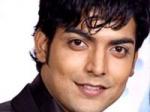 Gurmeet Choudhary Fans Miss
