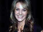 Jessalyn Gilsig Ends Marriage