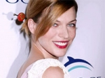 Milla Jovovich Career Family Life