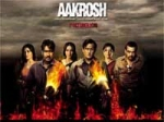 Aakrosh Movie Review